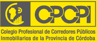 cpcpi