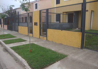 vista-duplex-desde-calle