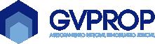 GVProp