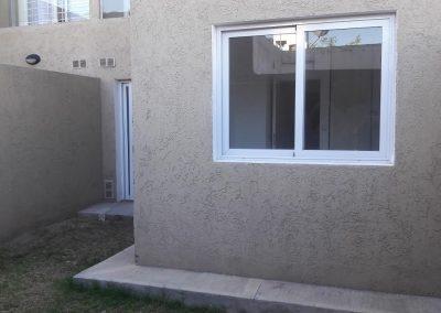 patio-ventanas